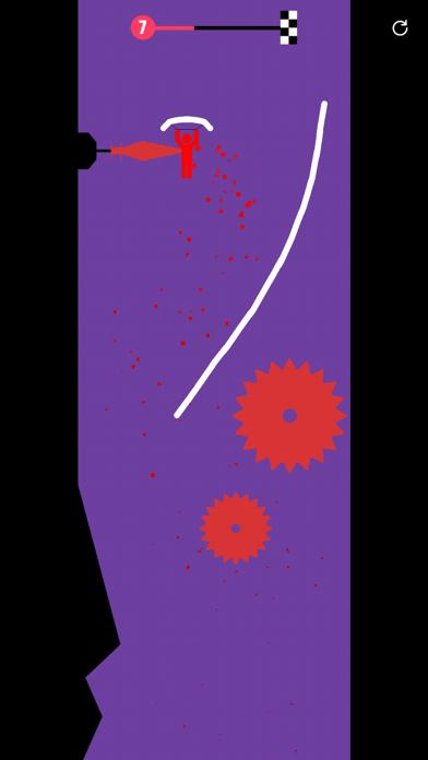 https://is2-ssl.mzstatic.com/image/thumb/Purple113/v4/f2/b0/a5/f2b0a5f9-7de7-bf0c-393c-e6282312ce74/pr_source.png/392x696bb.png