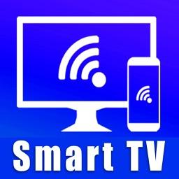 Universal Remote TV Smart AC