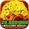 Cashmania Slots: Casino Pokies