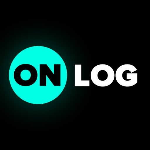 OnLog - Tracker for yourself