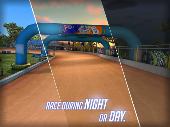 Dirt Trackin 2 screenshot 10