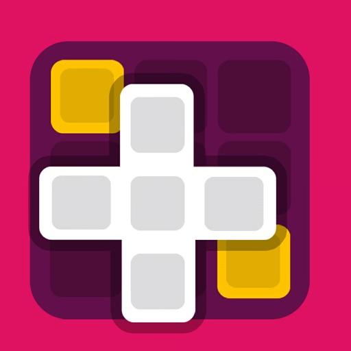 Connect Blocks - Block Puzzle