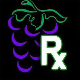 Pruett's Rx