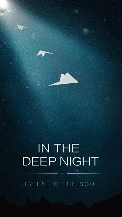Screenshot for Midnight Trek in Taiwan App Store
