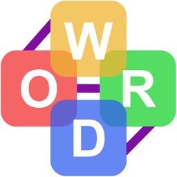 Word SAVVY - Swipe