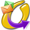 OLM Converter Pro - AppEd - Gladwev Software Private Limited