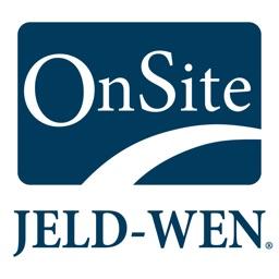 JELD-WEN OnSite