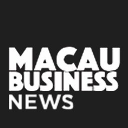 Macau Business News