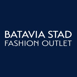 Batavia Stad Fashion Club