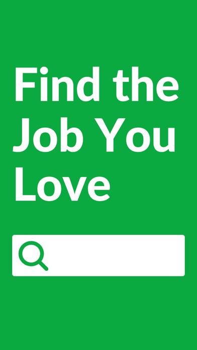 Glassdoor Jobs - Job Search