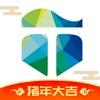 石投金融-网络借贷平台
