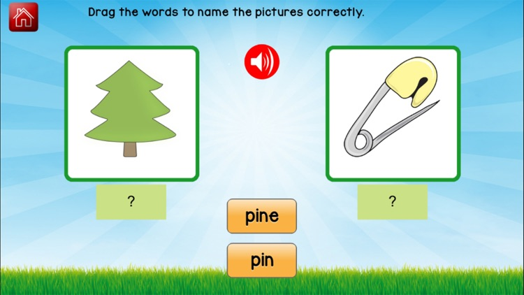 First Grade Hooked on Reading screenshot-3
