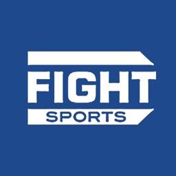 FIGHT SPORTS MAX mena
