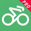 骑行导航 PRO -专业版骑行语音导航