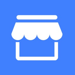 Marketplace - Buy/Sell Local