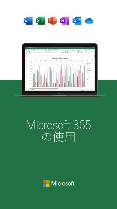 Microsoft Excel ScreenShot4