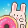Donuts Pop - iPhoneアプリ