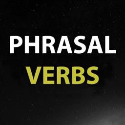 Phrasal Verbs with Sentences