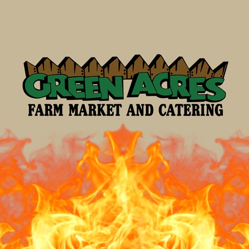 Green Acres Farm Market