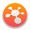 iThoughtsX (mindmap) - toketaWare