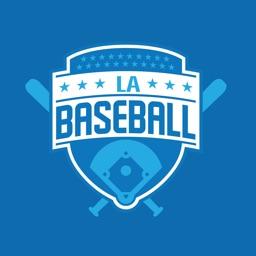 LA Baseball from FanSided