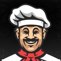 Codes for Merge Food Restaurant Story Hack
