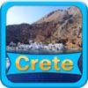 Crete Island Offline Travel