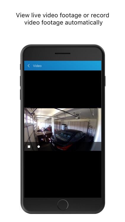 Nexia™ screenshot-3