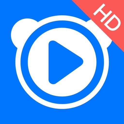 百度视频HD - 高清电影电视剧观看平台