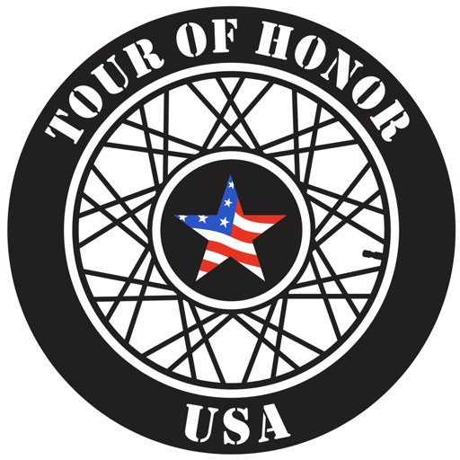 Tour of Honor 2019