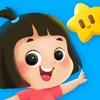 迈思星球-儿童早教数学启蒙游戏