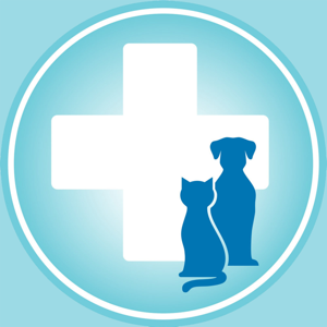 Veterinary Manual - Education app
