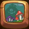 download The mushroom garden