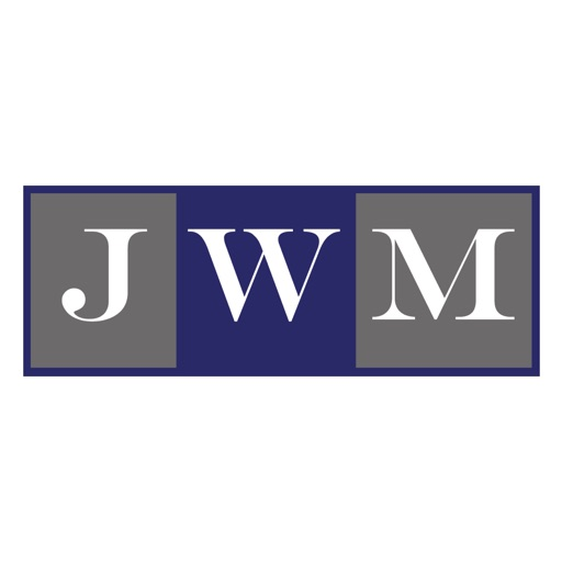 Jacobson Wealth Management