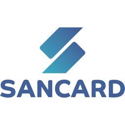 SanCard