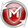 Max Total Security- Anti-Virus - Max Secure Software India Private Limited