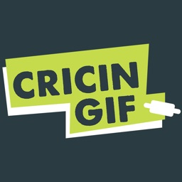 Cricingif-Live Cricket Scores
