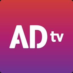 ADtv Now