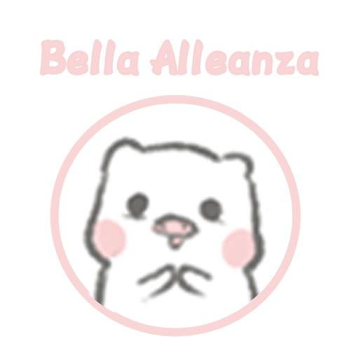 BellaAlleanza