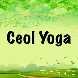 Ceol Yoga