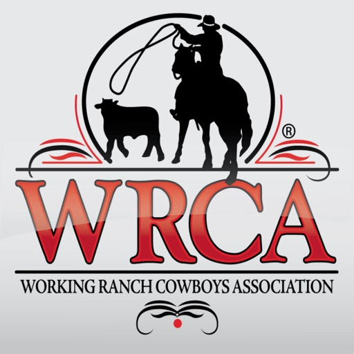 Working Ranch Cowboys Assoc