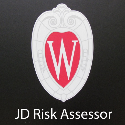Johne's Risk Assessor