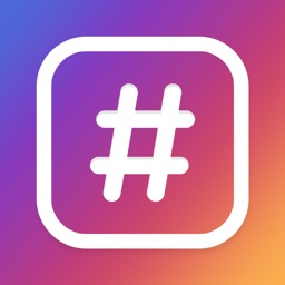 Best Tag for Instagram Posts