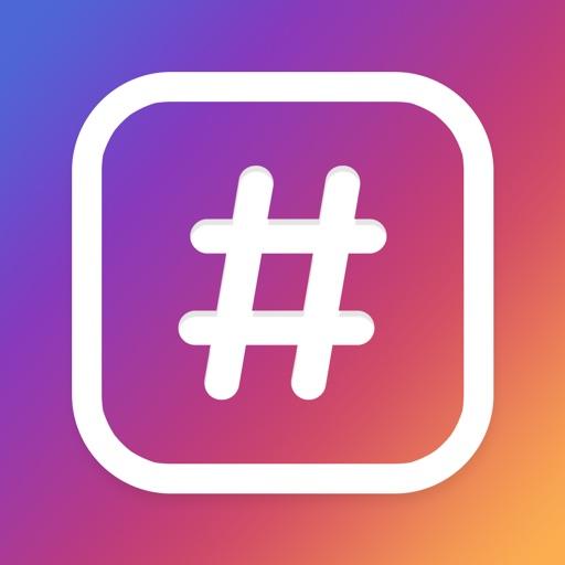 Best Tag for Instagram Posts