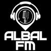 ALBAL FM