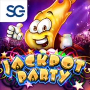Jackpot Party - Casino Slots download