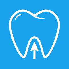 My Dental Clinic