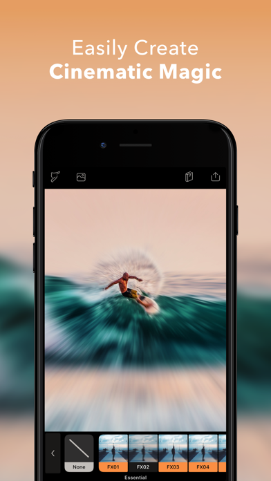 download Enlight Pixaloop - Move Photos