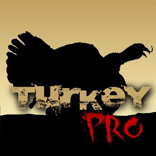 Wild Turkey Pro