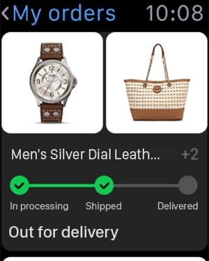 934185d4a7770  Souq.com سوق.كوم on the App Store